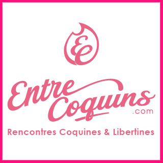 entrecoquins com Salon-de-Provence