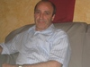 alain31 Homme 56 ans Toulouse
