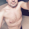 Fred1024 Homme 41 ans Niort
