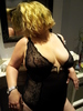 heavenly62 Femme libertine 39 ans Arras