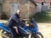 jctony86 Homme 35 ans Poitiers