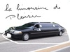limousinep Homme 52 ans Nancy