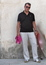 Mick30470 Homme 47 ans Montpellier