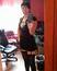 sexycool57 Couple 47 et 46 ans Ay-sur-Moselle