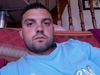 besdesc Homme 32 ans Rennes
