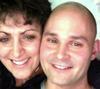 dysexy637 Couple de 43 et 49 ans à Queuille