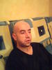 laby19 Homme 43 ans Limoges