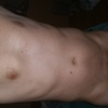 lolobzh Homme 43 ans Bourg-en-Bresse