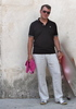 Mick30470 Homme 48 ans Montpellier
