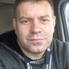 mika31770 Homme 46 ans Colomiers