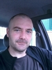 mimikoo Homme 42 ans Bourges