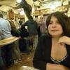 share1986 Bi femme 34 ans Mont-Saint-Aignan