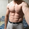vitaly0608 Homme 38 ans Rouvroy